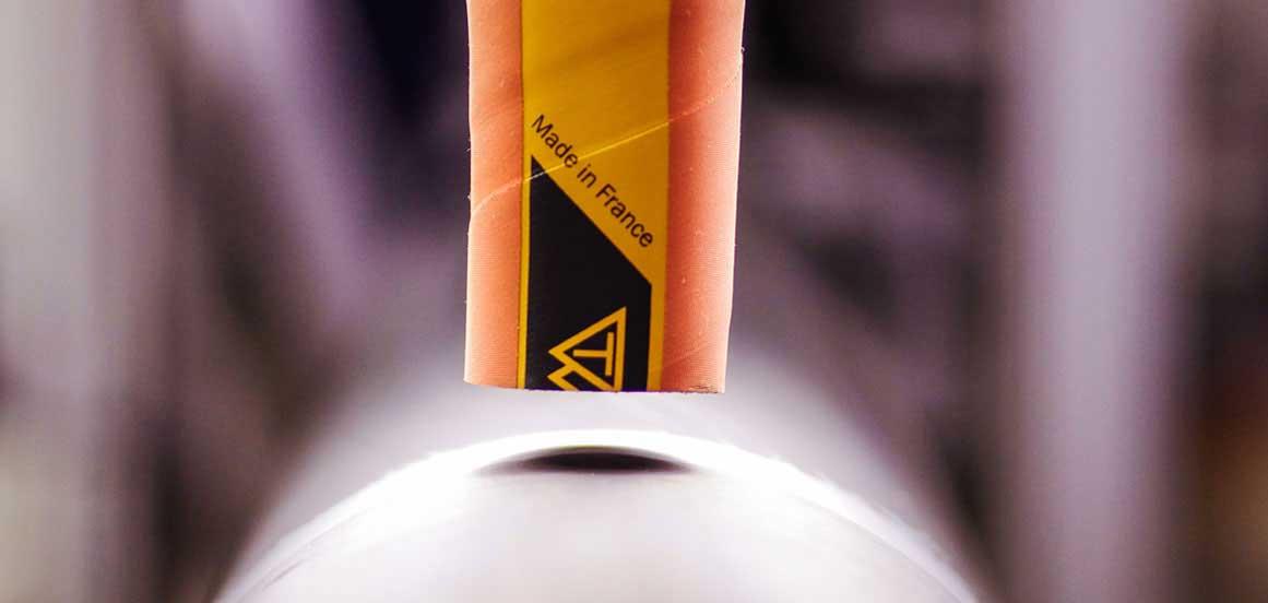 laseralp-industrie-laser-home-slide-10.jpg
