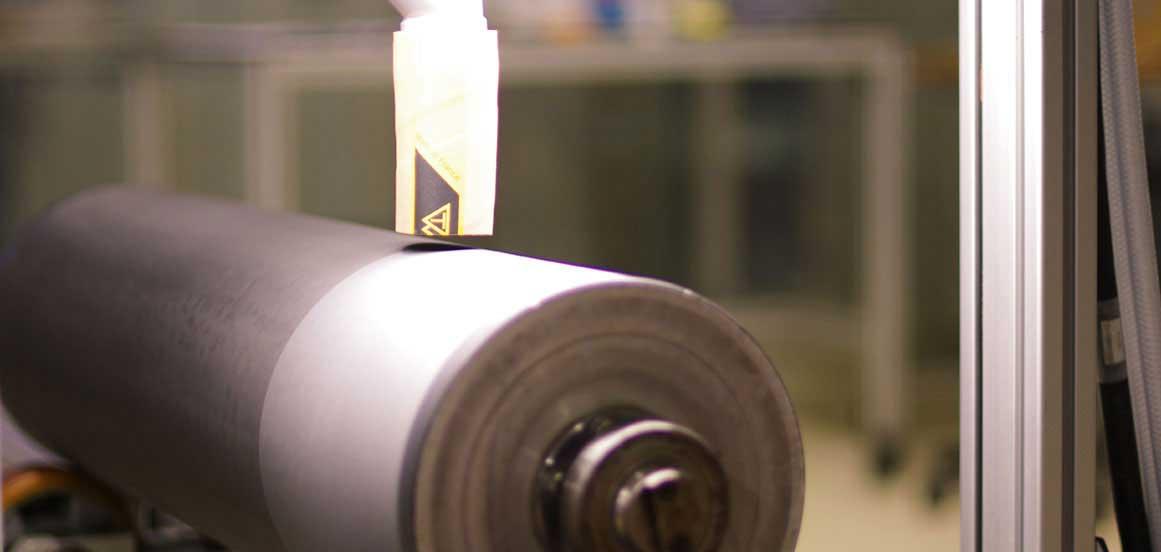 laseralp-industrie-laser-home-slide-21.jpg